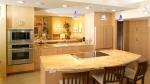 Ristrutturazione cucine a Milano